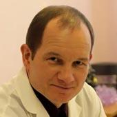 БОЙКО Владимир Васильевичврач-невролог